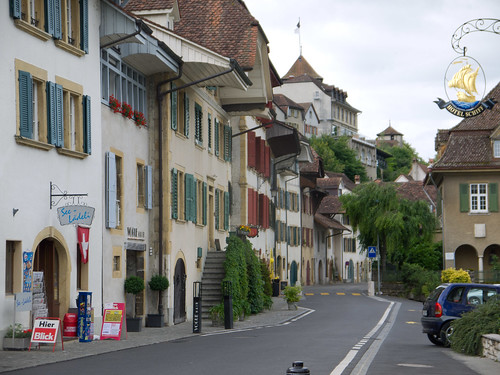 Concure Fribourg Région Morat Trois Lacs 15.jpg