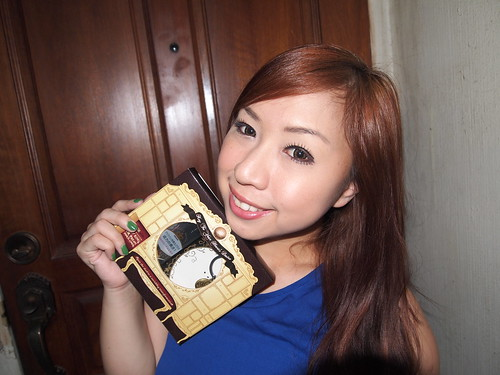 Beauty, beauty blog, beauty reviews, majolica majorca, majolica majorca blog ambassador, makeup, nadnut, shiseido, singapore lifestyle blog, majolica majorca 3rd anniversary, majolica majorca contests, contests, staycations, majolica majorca anniversary