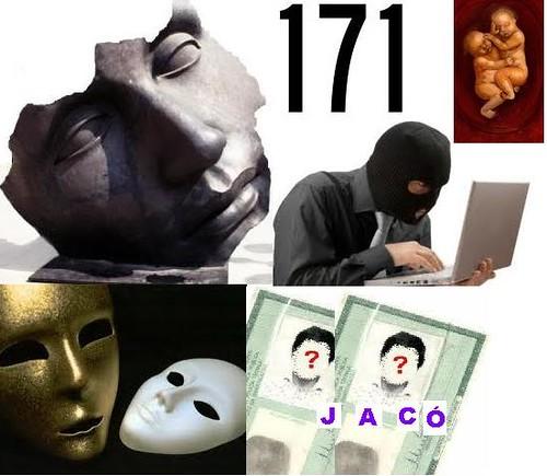 JacoDecidiuDeixardeSer