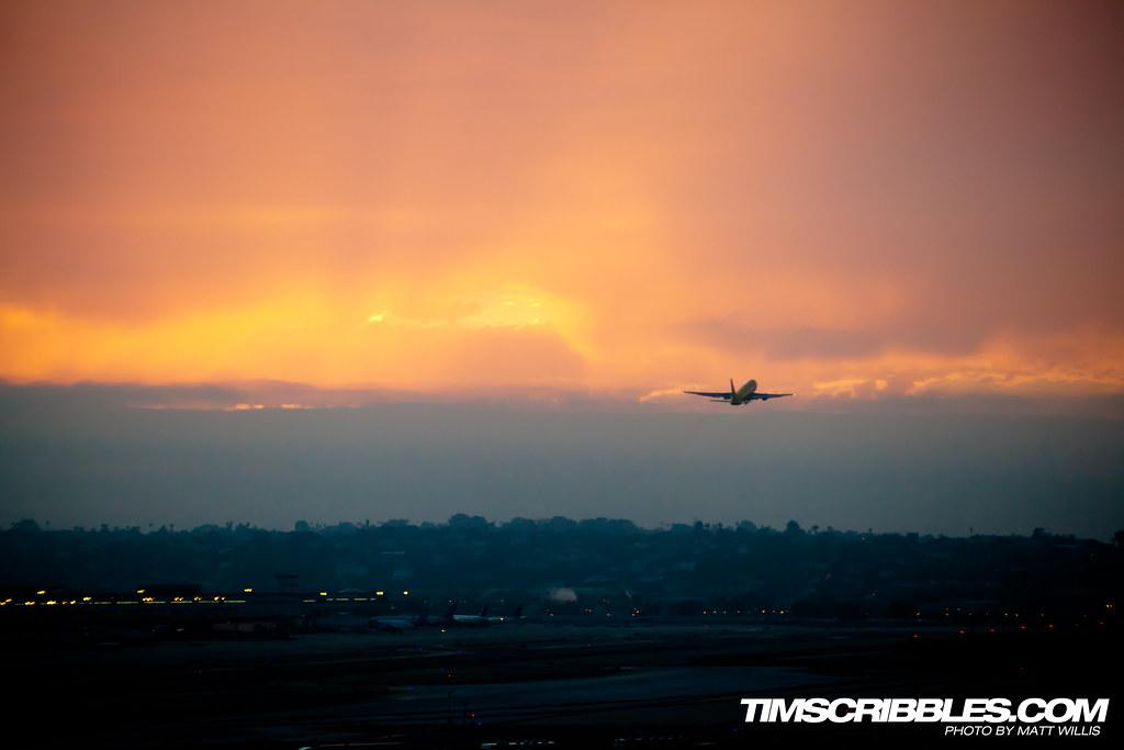dhl_sunset