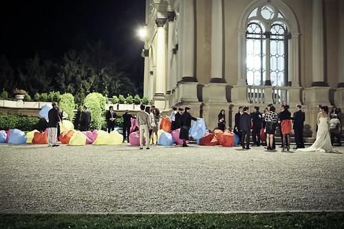 Milano_Collection_0465