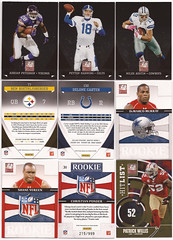 2011 Donruss Elite