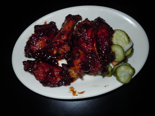 tripledoor_indonesianwings