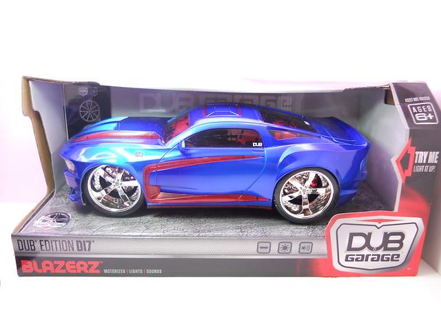 dub garage dub edition blazers dz17 (1)