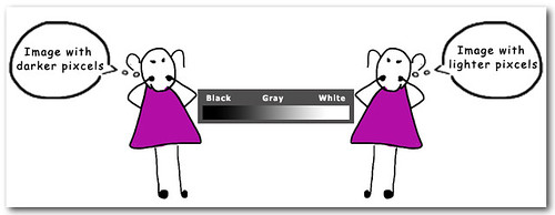 grey-band-explain