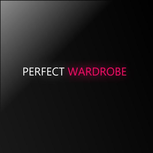 Perfect Wardrobe @ Toxic Shock