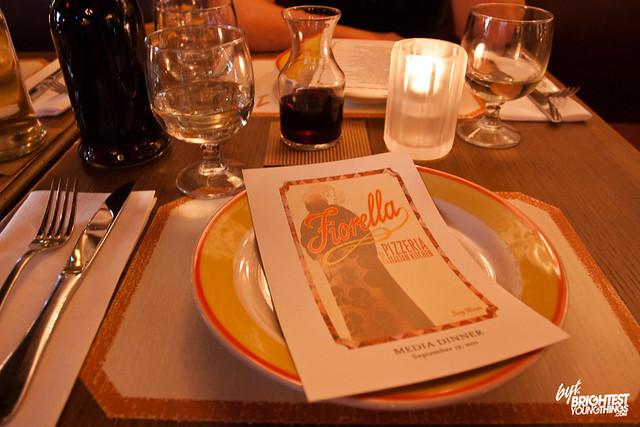 Fiorella Pizzeria-10