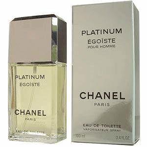 chanel-egoist-platinum-edt-100-ml-f
