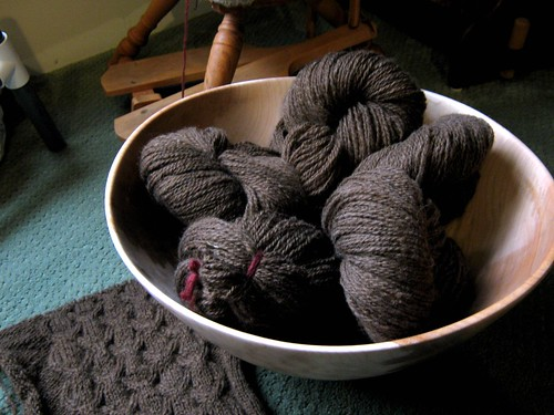 Edgar Griff yarn2