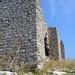 Bizantska utvrda Tureta/The Byzantine fortress Tureta 9