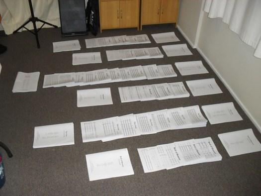 RWC typesetting August 2011 4