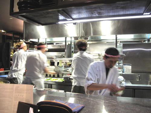 sake-kitchen