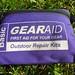 gear repair ki