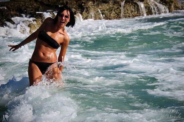Formentera_2011_4517_04092011