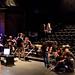 TEDxKidsBC-_MG_3160
