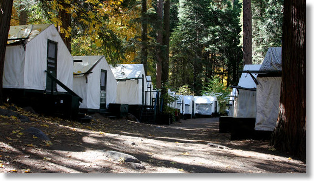 curry-village-tent-cabins-700w