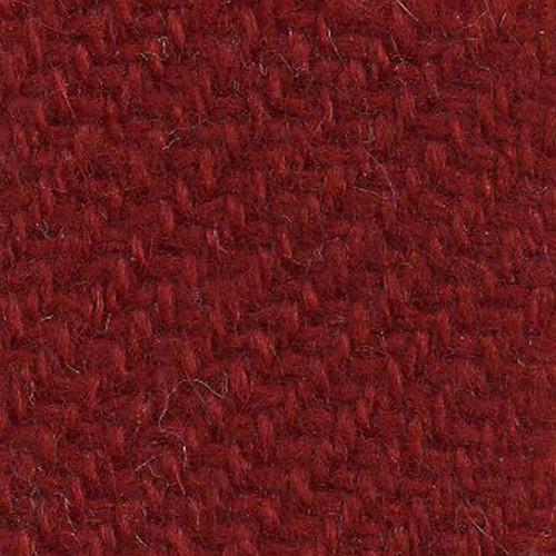 Luxury-Cashmere-Throws-Colour-Cabernet by KOTHEA