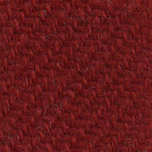 Luxury-Cashmere-Throws-Colour-Cabernet by KOTHEA