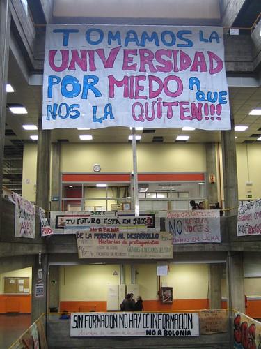 Alcal% C3% A1 + de + Henares +% 29 +% 28Madrid Universidad Complutense +