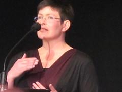 Joanna Preston