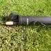 lightweight fishing rod