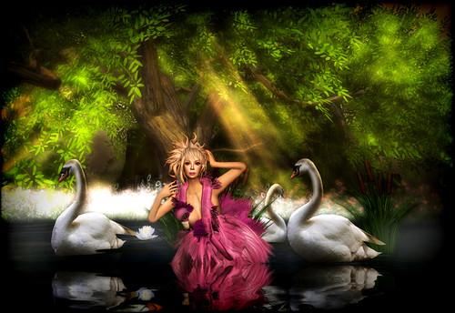 jasmine b flamingo 210911