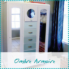 ombre Armoire