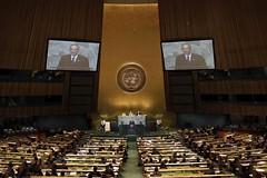 210911 66 Asamble de Naciones Unidas 002