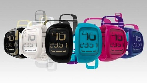 swatch-touch-watch-reacts-to-your-well-you-know
