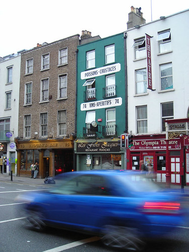 Dublin 01