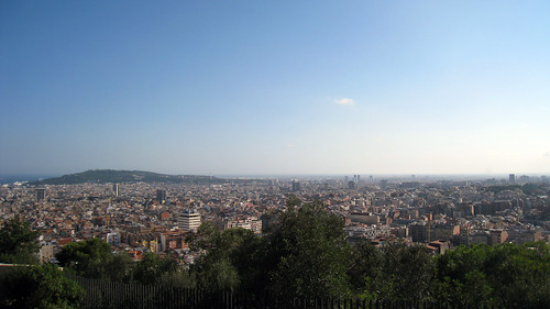 Park Guell17 WS