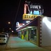 Dude's Steakhouse, Sidney, NE, October 05, 2011