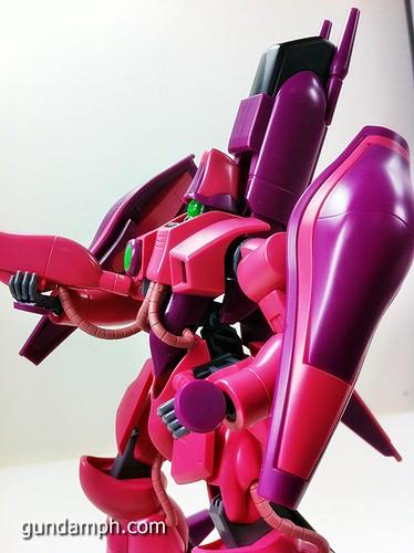 HG 144 Gaza-C Gundam Sentinel (62)