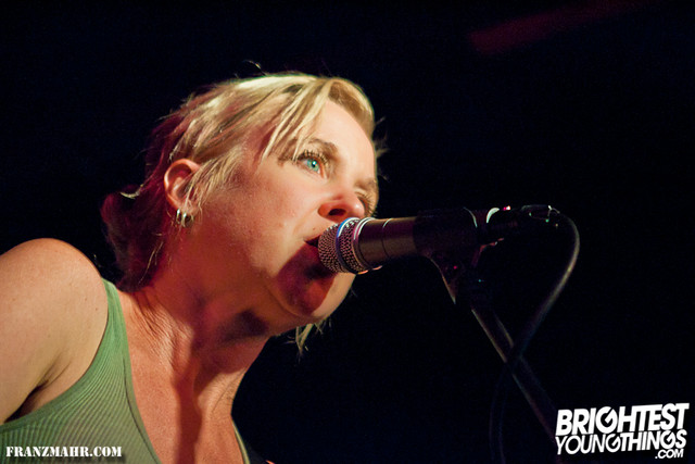 11-10_Throwing Muses040-46