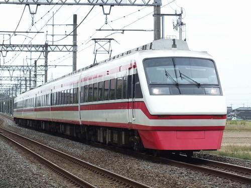 DSCF5663
