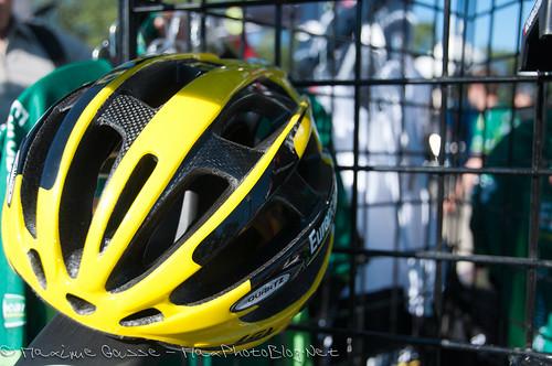 Grand Prix Velo Montreal Octobre 2011-9.jpg
