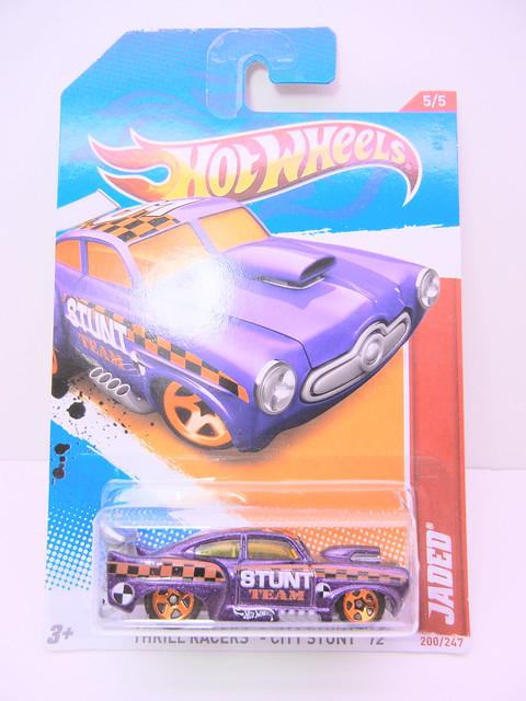 hot wheels jaded purple (1)