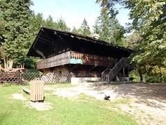 W Szwajcarce by Polek