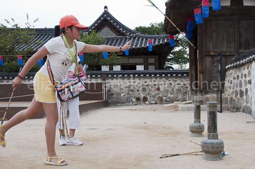 Chungmuro34web