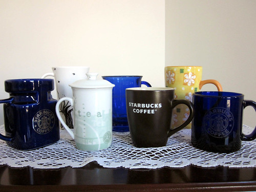 starbucks-mugs2