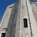 Crkva Sv. Donata u Zadru