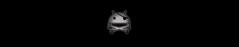 bandeau.android.root