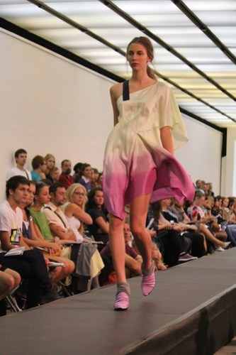 BLAF Style 2011