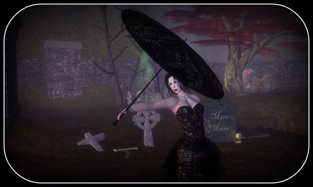 Misty Flickr