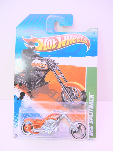 hot wheels occ splitback treasure hunt regular (1)