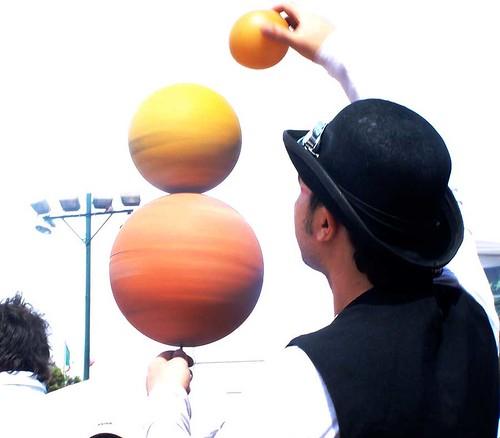 spinning-pelotas