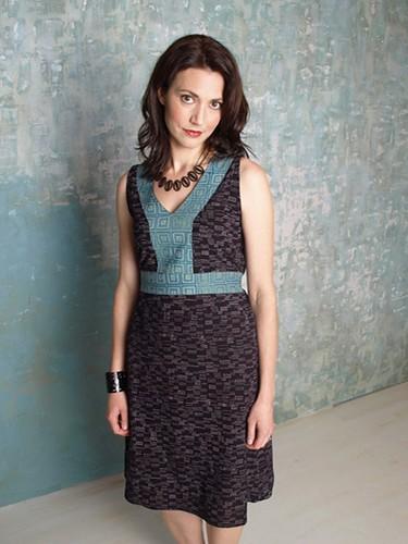 dress_metropolis_b&w
