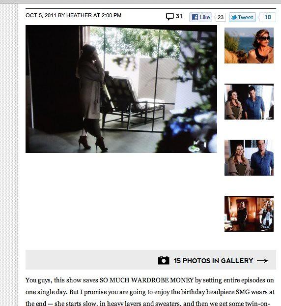 Screen shot 2011-10-10 at 8.42.12 PM