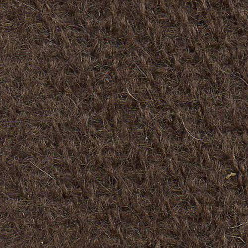 Luxury-Cashmere-Throws-Colour-Earth by KOTHEA