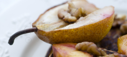 clatite cu mac si fructe coapte (15 of 15)